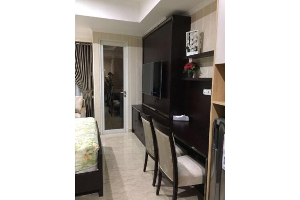 Apartemen Menteng Park.. Tower Diamond 15894443