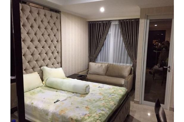 Apartemen Menteng Park.. Tower Diamond 15894447