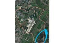 Tanah Makassar  - Dekat Bandara Sultan Hasanuddin Airport Maros - Cocok Peruntukkan Gudang