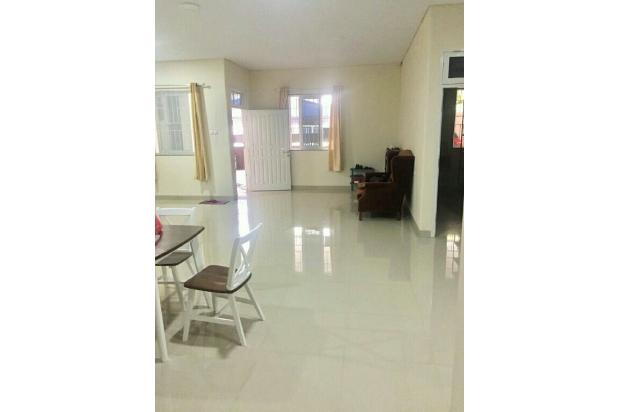 Dijual rumah Muara karang pluit Jakarta Utara 17342115