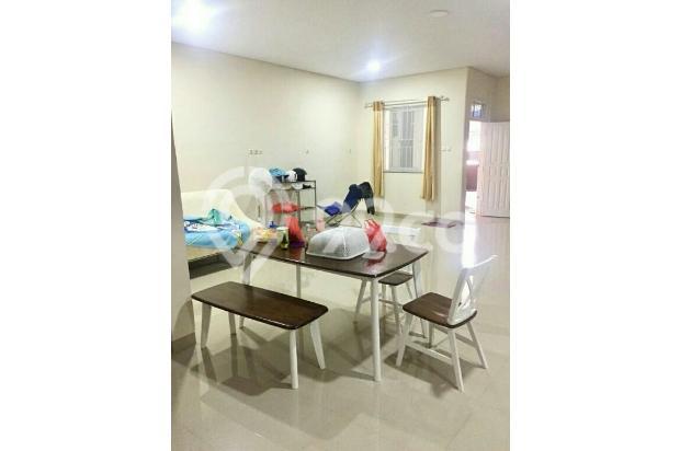 Dijual rumah Muara karang pluit Jakarta Utara 17342122