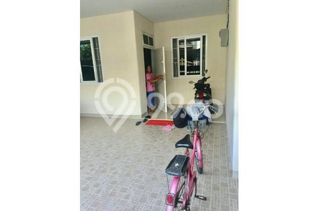 Dijual rumah Muara karang pluit Jakarta Utara 17342129