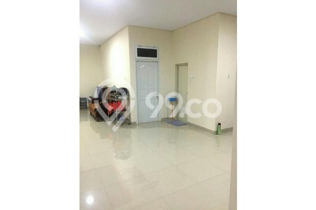 Dijual rumah Muara karang pluit Jakarta Utara 17342131