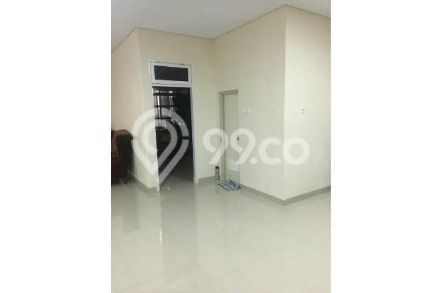 Dijual rumah Muara karang pluit Jakarta Utara 17342143
