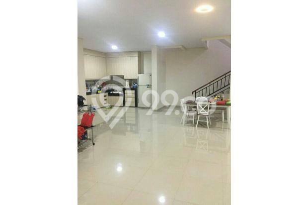 Dijual rumah Muara karang pluit Jakarta Utara 17342147
