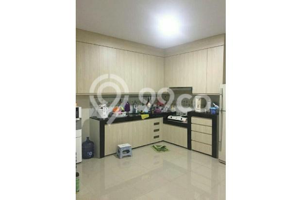 Dijual rumah Muara karang pluit Jakarta Utara 17342150