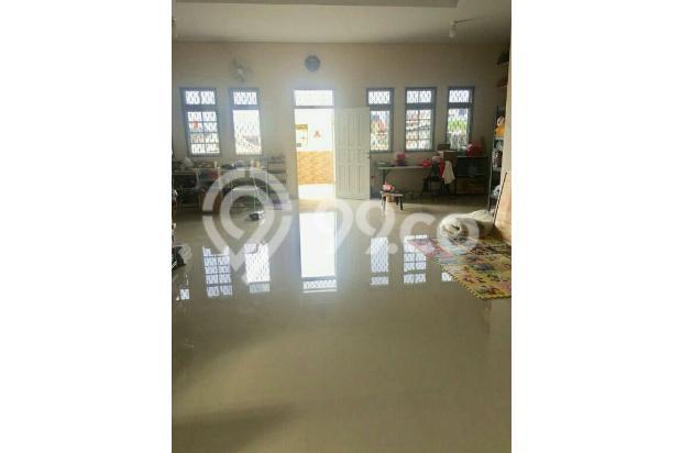Dijual rumah Muara karang pluit Jakarta Utara 17342195