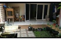 Rumah Asri Siap Huni di Kemang Pratama 2 Bekasi