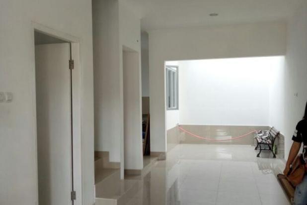 Dijual Rumah Nyaman di Di Permata Harapan Baru Bekasi (6904) 13960838