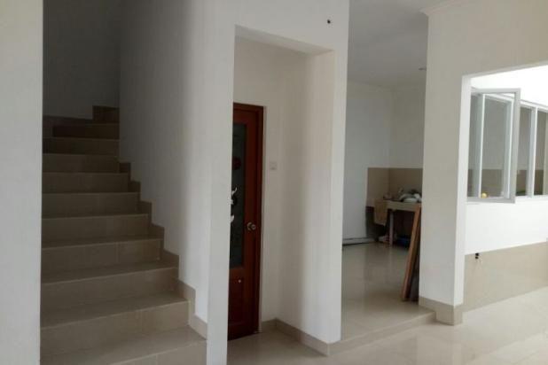 Dijual Rumah Nyaman di Di Permata Harapan Baru Bekasi (6904) 13960836