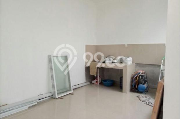 Dijual Rumah Nyaman di Di Permata Harapan Baru Bekasi (6904) 13960837