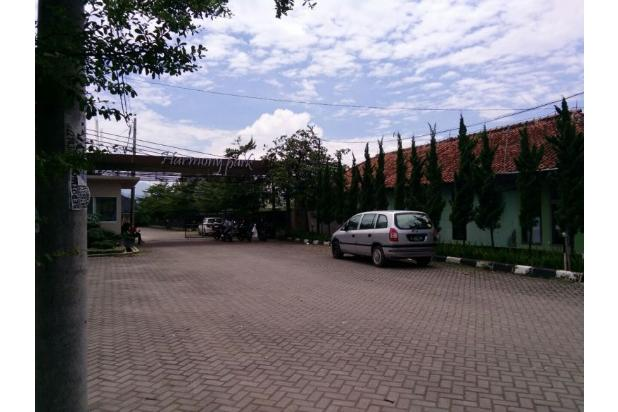 Rumah minimalis 2 Lantai Dp 25 jta di Ciwastra Pinggir jalan | 2 17326858