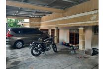 Rumah-Jakarta Selatan-12