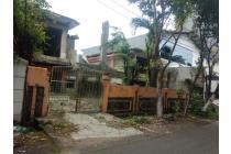Hitung Tanah Pucang Surabaya Pusat