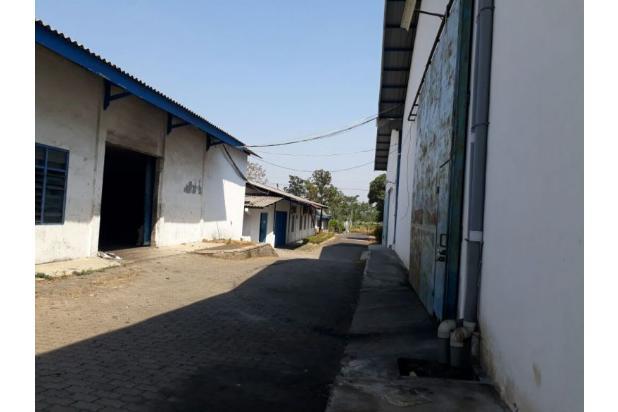 Rp18mily Pabrik Dijual