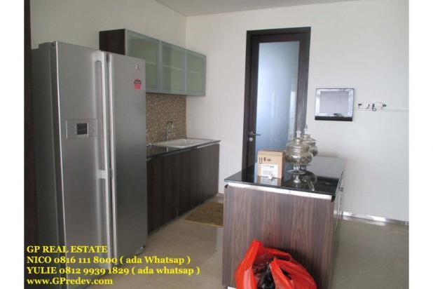 Rp8,95mily Apartemen Dijual