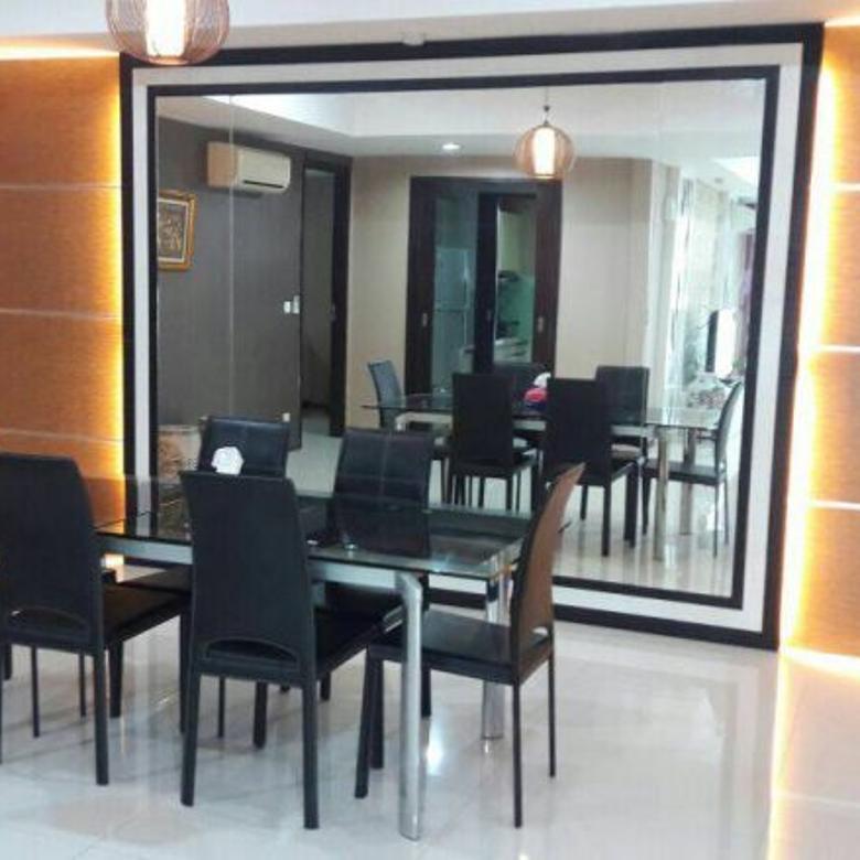 Apartemen-Medan-3