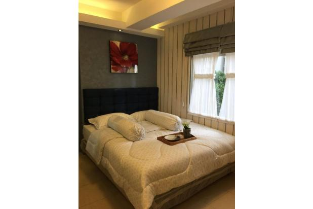 Disewakan 2br fullfurnish mewah dan bagus bulanan di apartemen greenbay 16226085