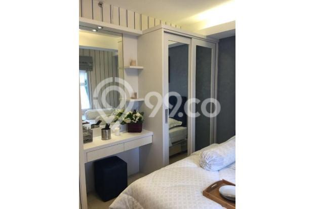 Disewakan 2br fullfurnish mewah dan bagus bulanan di apartemen greenbay 16226086