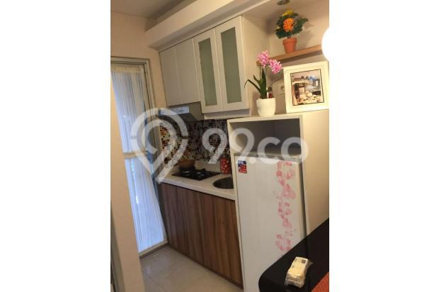 Disewakan 2br fullfurnish mewah dan bagus bulanan di apartemen greenbay 16226088