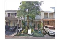 Cantik Minimalis Rumah Cluster The Mansion !!!