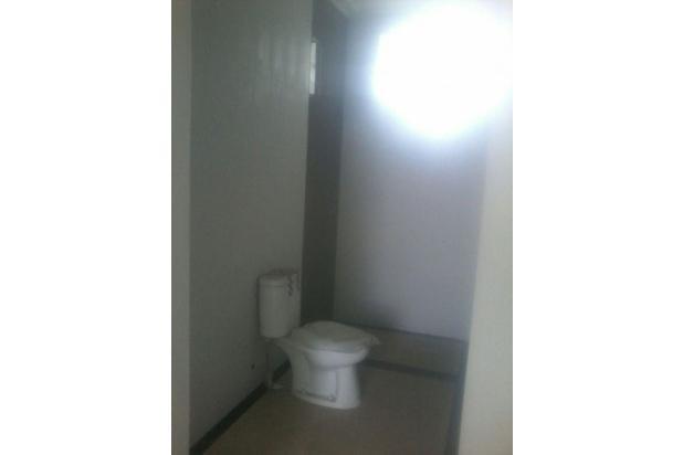3 unit Rumah 2 lantai bebas banjir di Cibubur   YKM21 17996351