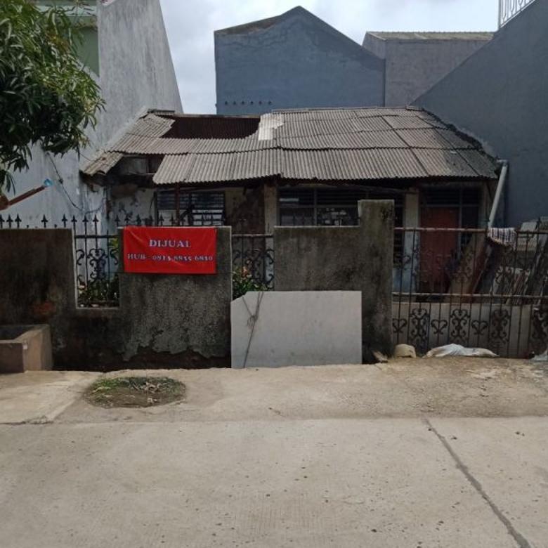 Tanah-Jakarta Utara-1