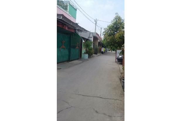 Jual Rumah Butuh Renovasi Teluk Pucuk, Bekasi Utara 13425785