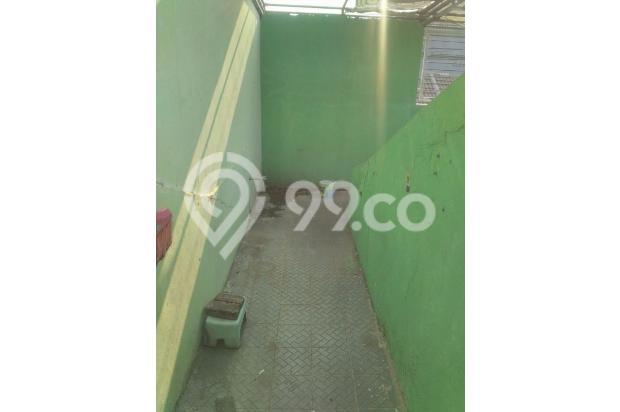 Jual Rumah Butuh Renovasi Teluk Pucuk, Bekasi Utara 13425786