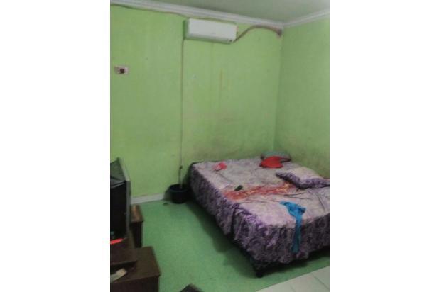 Jual Rumah Butuh Renovasi Teluk Pucuk, Bekasi Utara 13425788