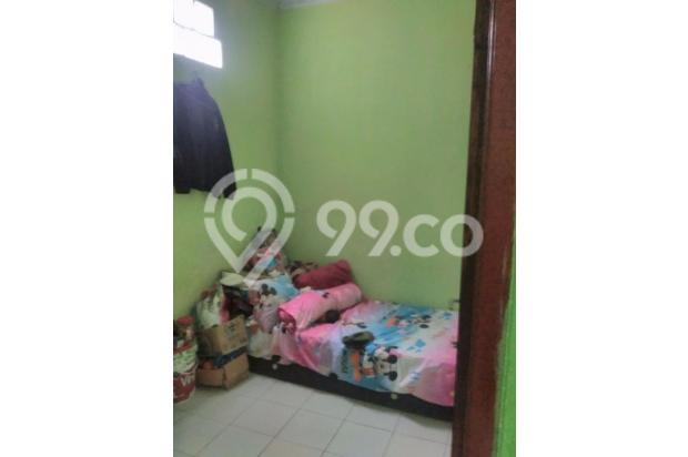 Jual Rumah Butuh Renovasi Teluk Pucuk, Bekasi Utara 13425789