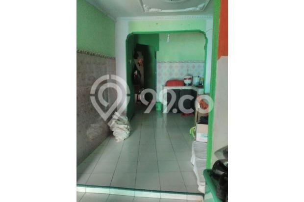 Jual Rumah Butuh Renovasi Teluk Pucuk, Bekasi Utara 13425793