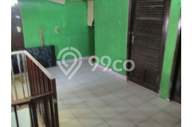 Jual Rumah Butuh Renovasi Teluk Pucuk, Bekasi Utara 13425791