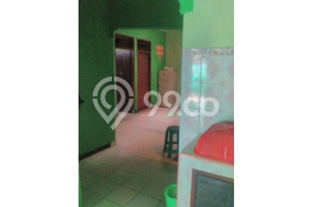 Jual Rumah Butuh Renovasi Teluk Pucuk, Bekasi Utara 13425790