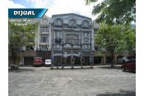 Ruko-Surabaya-6