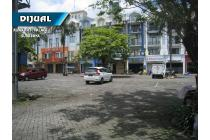 Ruko-Surabaya-11