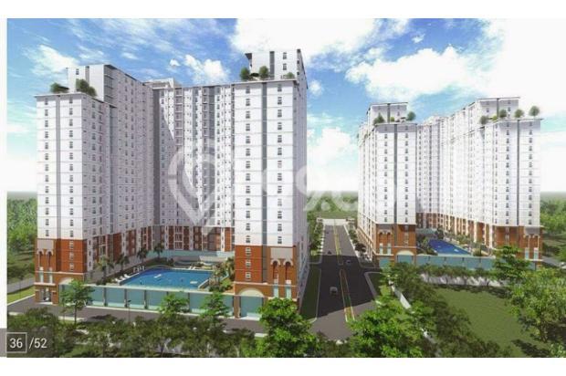 Cinere Resort Apartemen 2BR dibawah harga pasar !!! 13468430