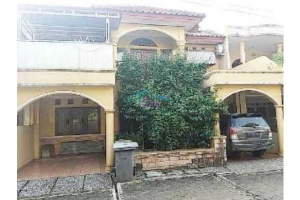 Rp2,47mily Rumah Dijual