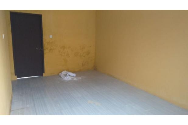 Eksklusif Hunian TERMURAH DISKON 20Jt: rumah minimalis bandung 23020988
