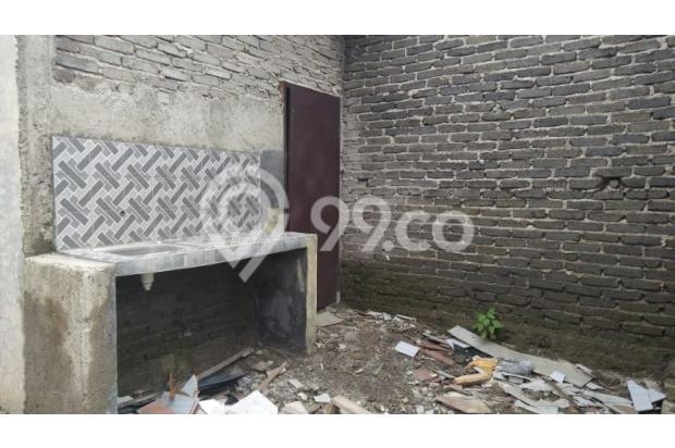 Eksklusif Hunian TERMURAH DISKON 20Jt: rumah minimalis bandung 23020996