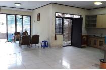 Rumah-Jakarta Timur-17