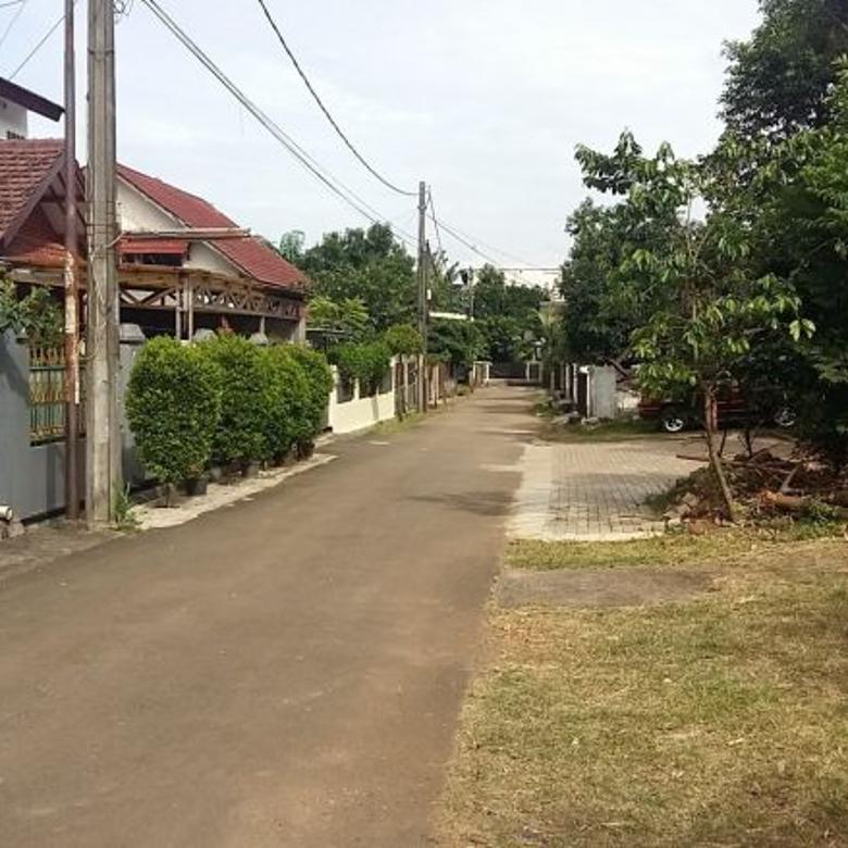Rumah-Jakarta Timur-2