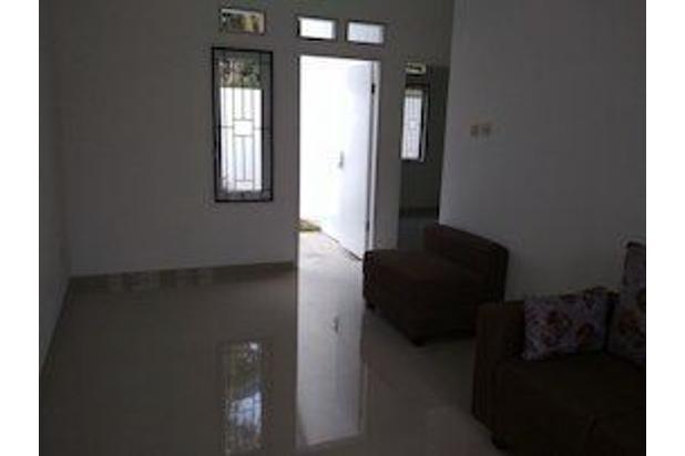 Rp364jt Rumah Dijual