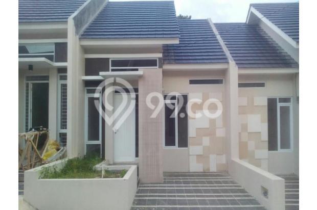 DP 40 juta(all in)!Rumah cluster elite SHM dkt Tol Pasteur,setiabudhi 12299895