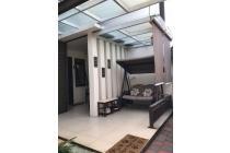 Rumah-Bandung-7