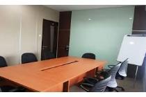 Virtual Office Proses Cepat,  Biaya Terjangkau  Kawasan Jakarta Barat