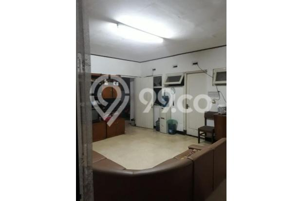 Dijual Rumah Murah Lokasi Strategis di Turangga, Buah Batu, Bandung 17342167