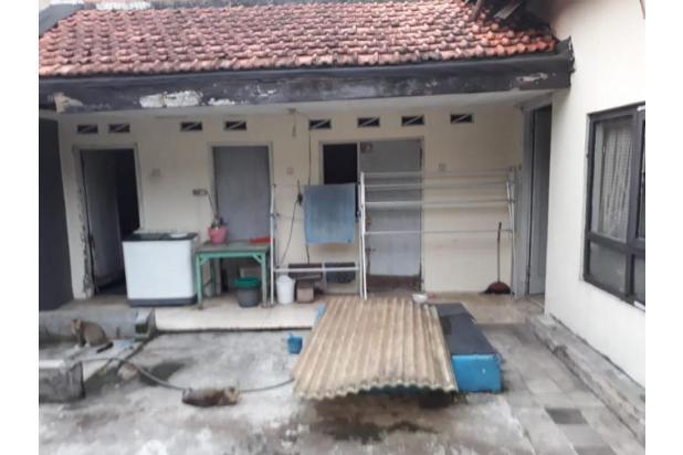 Dijual Rumah Murah Lokasi Strategis di Turangga, Buah Batu, Bandung 17342169