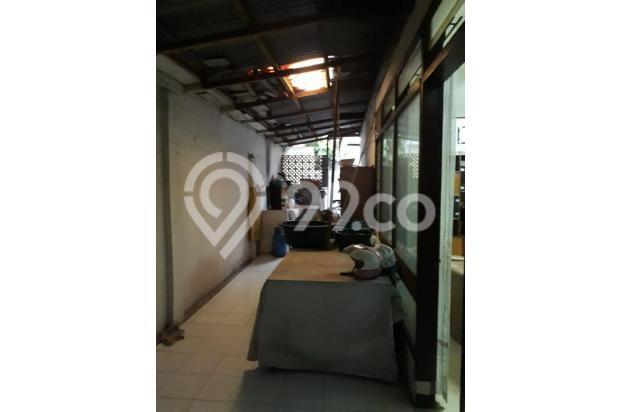 Dijual Rumah Murah Lokasi Strategis di Turangga, Buah Batu, Bandung 17342168
