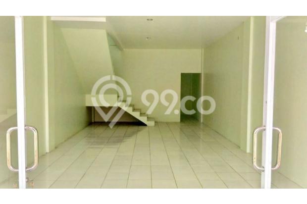 Dijual Ruko di Cianjur, lokasi strategis cash back sampai 100%.. 9837589